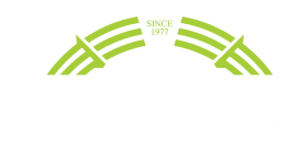 Apartment Store